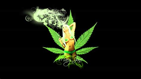 imagenes weed love cypress hill i love you mary jane youtube