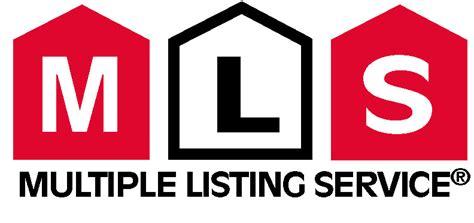 listing service