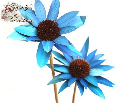Handmade Artificial Flowers - gerbera artificial picture image by tag