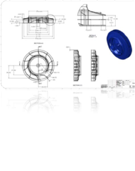industrial fan repair services industrial fan repair shop work or on site in the field