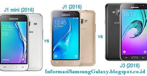 Harga Samsung J5 Edisi Terbaru harga samsung j5 edisi mobil you