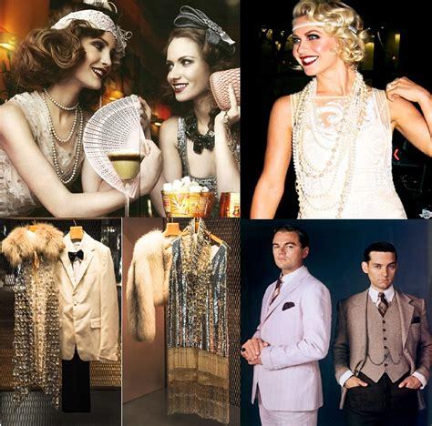 great gatsby themed dress code great gatsby new year s eve 2015 vancity buzz