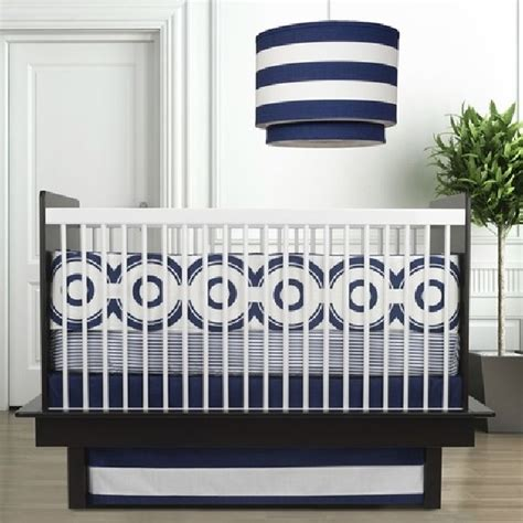 Blue Nursery Bedding Sets 30 Colorful And Contemporary Baby Bedding Ideas For Boys