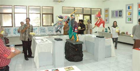 desain komunikasi visual isi jogja visi misi dan tujuan fakultas seni rupa isi yogyakarta