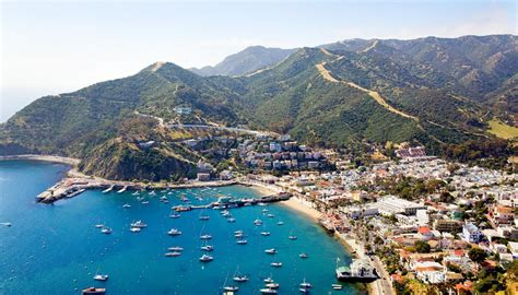 long island casino boat catalina island hotels packages tours avalon two
