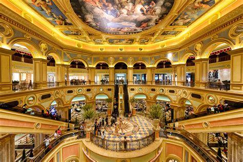 best casino bets the best casinos in macau