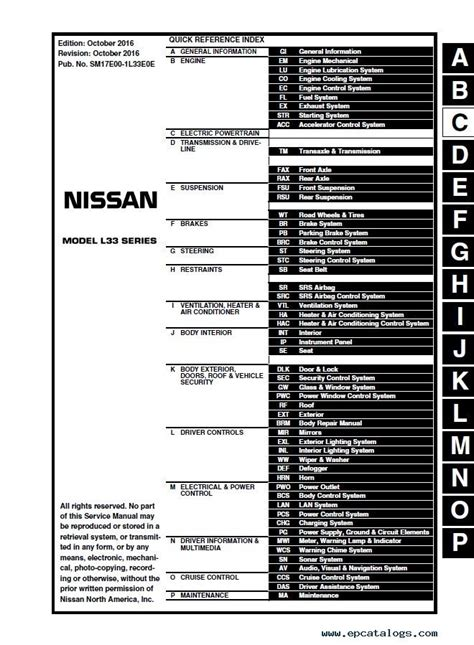 service and repair manuals 1996 nissan altima head up display service manual security system 1996 nissan altima engine control how to disarm viper alarm
