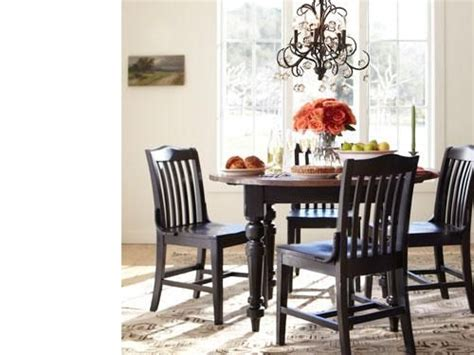 Pottery Barn Dining Room Decorating Ideas by Room Decorating Ideas Pottery Barn Home Decor