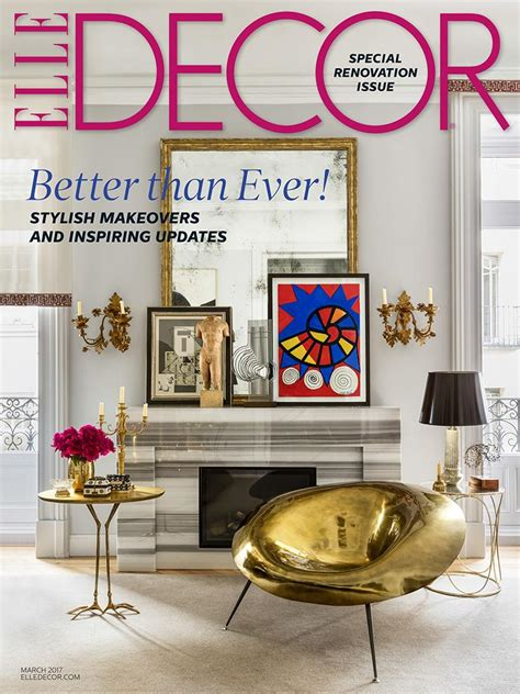 home decor and renovations magazine 100 home decor and renovations magazine at home
