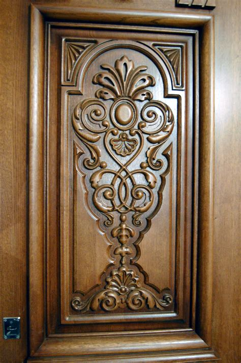 main door flower designs contemporary wood carving door designs wooden carved