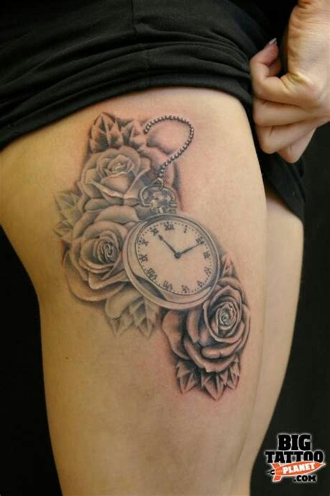 tattoo inspiratie mamakletst