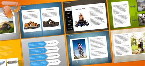 free powerpoint templates for elearning elearning brothers elearning powerpoint templates elearning brothers