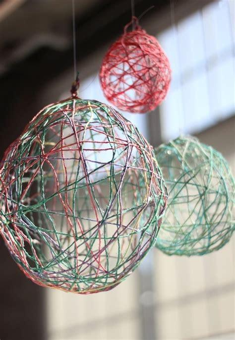 String Balloon - homeownerbuff string balloons home decor