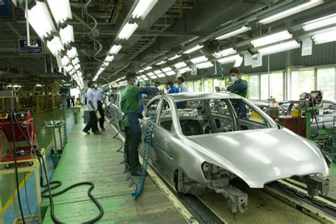 hyundai motor finance india hyundai readies rival to expand market livemint