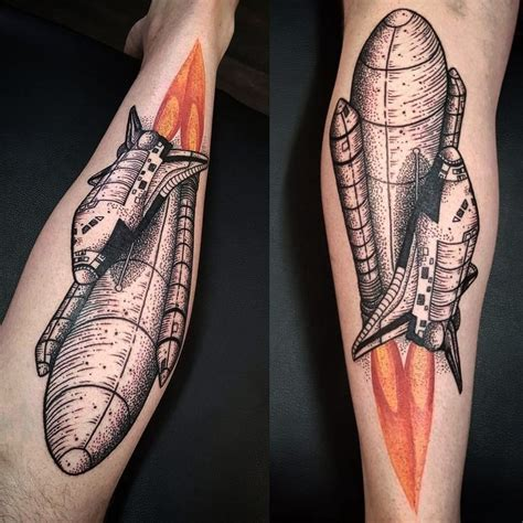 soular tattoo 39 best space shuttle images on