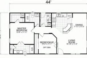 30 x 40 2 story pole barn house plans 24 x 36 cabin plans with loft