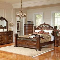 Best Wood For Furniture by What Is The Best Wood For Furniture