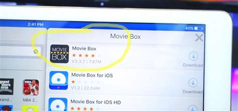 install apk on iphone moviebox for ios 9 3 9 2 1 9 4 9 2 9 1 10 without jailbreak