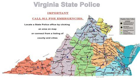 Virginia State Search Virginia Images Search