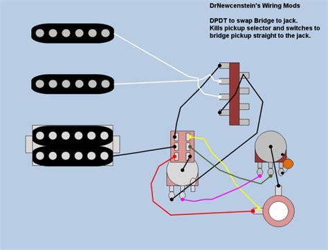 ibanez sss wiring diagram ibanez roadcore wiring diagram