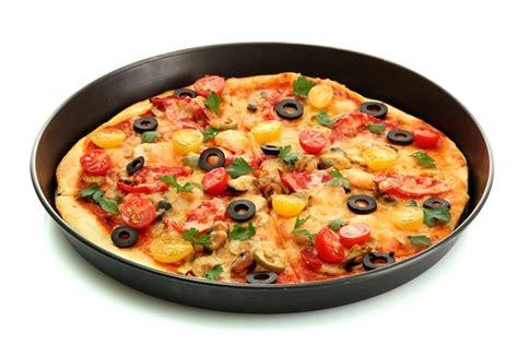 oktay usta kahvaltlk krep tarifi yemek tarifleri siteleri kahvaltı pizzası tarifi oktay usta yapılışı en kolay