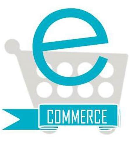 ecommerce logo free ecommerce logo on behance