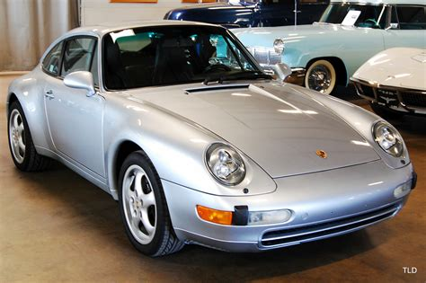 service manual electric power steering 1995 porsche 911 auto manual 1995 porsche 911 carrera service manual electric power steering 1995 porsche 911 auto manual 1995 porsche 911 carrera
