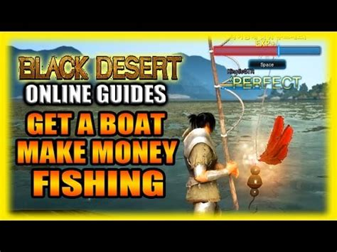 How To Make Money Black Desert Online - black desert rewards explained how to get more money funnycat tv