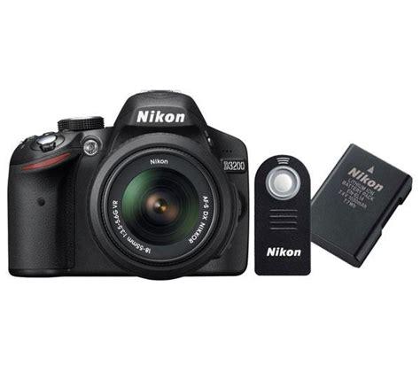 tutorial fotografi nikon d3200 46 best for da camera images on pinterest photography