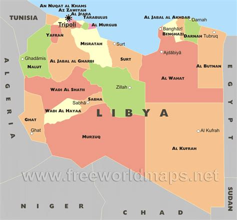 libya map in world where is benghazi 39 of the americans who think benghazi