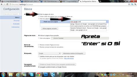 tutorial de como usar latex mi tutorial como usar tu buscador favorito taringa