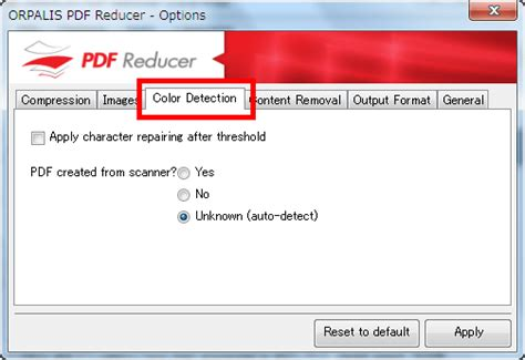 compress pdf drastically quot pdf reducer quot which can drastically reduce pdf file size