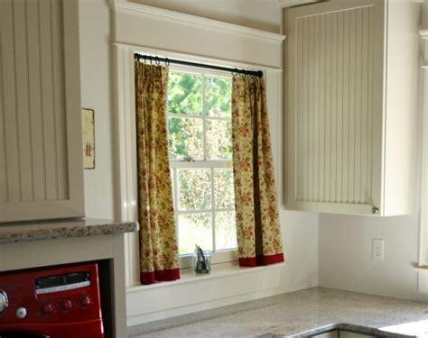 laundry room curtain ideas laundry room curtain ideas curtain menzilperde net