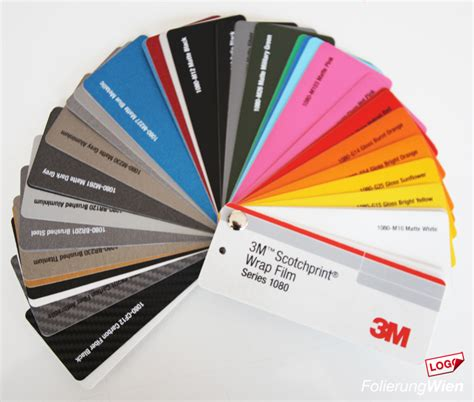 Autofolie Nach Vorlage folienfarben farbe folien carbonfolie muster