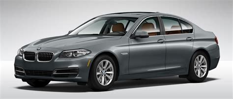 528i 2014 bmw 2014 bmw 528i in tallahassee near monticello