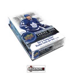 who s who in s hockey 2018 books deck series 1 hockey 2017 2018 legends warehouse