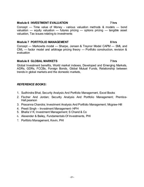 2nd Sem Syllabus For Mba by Assignment Of 2nd Sem Mba Bu Academicchess X Fc2