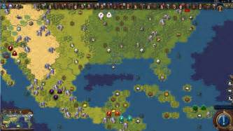 earths map modder s earth map for civilization vi is big for some pcs to handle