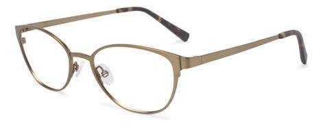 modo 4203 eyeglasses free shipping