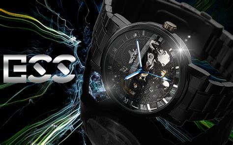 A4116 Sizing Band Link Pin Remover Jam Tangan ess jam tangan mechanical wm282 black jakartanotebook