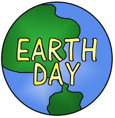earth day clip earth day clip clipart best
