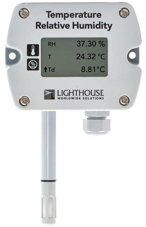 Diskon 15 Thermal Heat Sensor Sensitive Soft For Iphone 6 6s remote trh 02 15 187 environmental sensors 187 lightouse worldwide