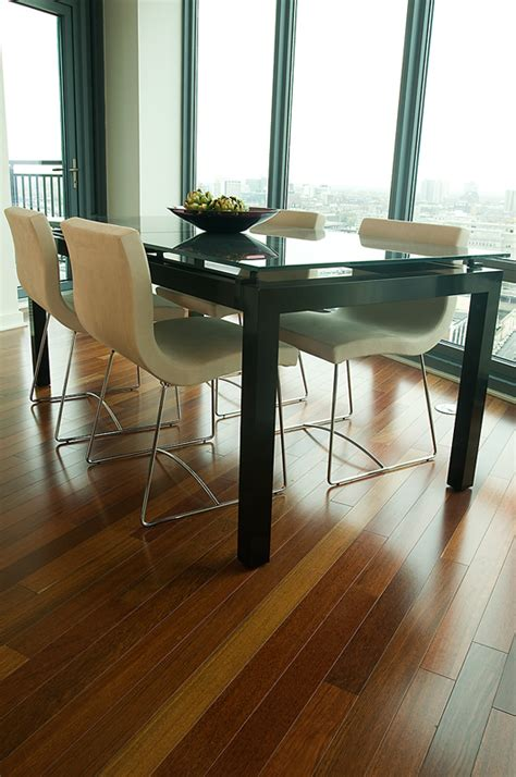 how to minimize scratches on hardwood floors 7 tips to prevent hardwood floors from scratching