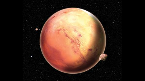 Mars Space mission to mars get facts about this planet