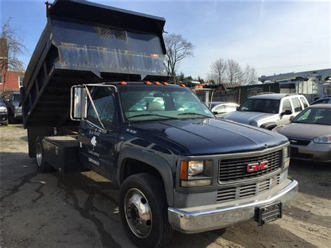 how things work cars 2000 gmc sierra 3500 electronic throttle control 2000 gmc c k 3500 series for sale carsforsale com