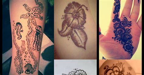 henna tattoo artists cleveland ohio 29 fantastic henna artist cleveland oh makedes