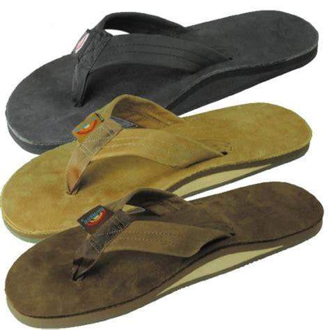 cheap rainbow sandals rainbow sandals cheap