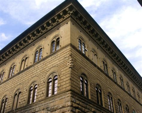medici house medici grand tour florence guided tours by fantastic florence