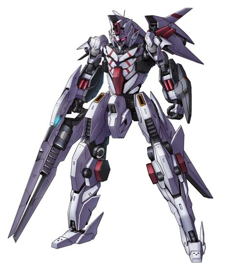 what is mecha 25 best ideas about mecha anime on gundam