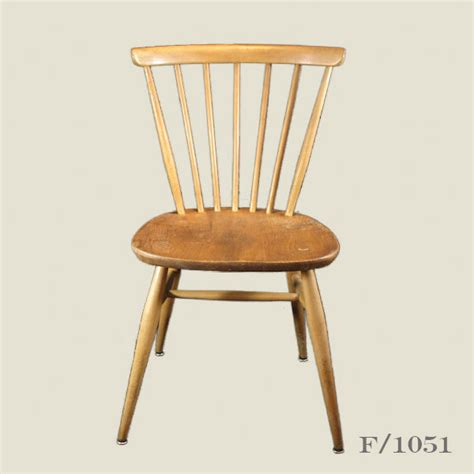 vintage ercol dining chairs vintage ercol style dining chairs vintage matters